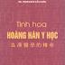 Tinh Hoa Hoàng Hán Y Học - Thang Bản Cầu Chân