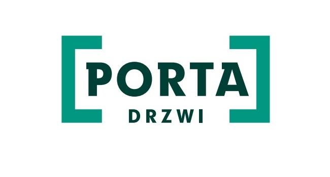 Logo Porta Drzwi