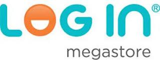 Lowongan Kerja PT Login Megastore