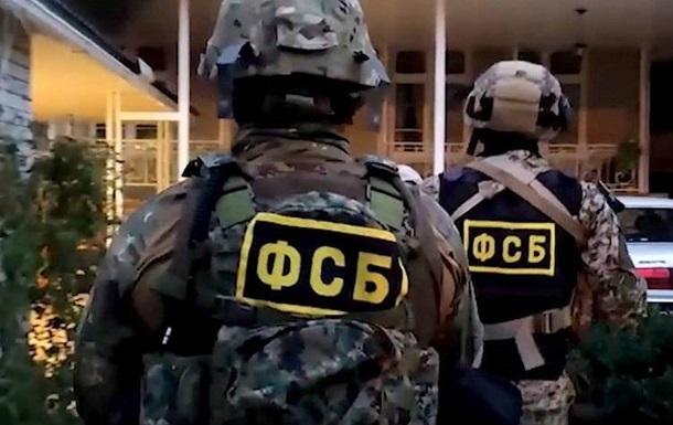 Стрілянина біля будівлі ФСБ в Москві: стали відомі подробиці