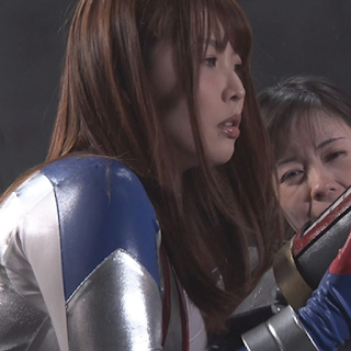 Akiba heroine
