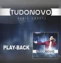 CD DO DANESE NOVO BAIXAR REGIS 2012