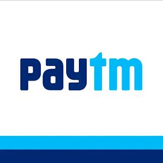 Paytm ऐप्प क्या हैं?