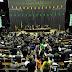 Reforma da Previdência é aprovada; saiba como votaram os cearenses