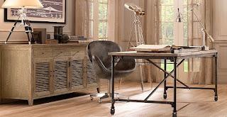 Consejos para elegir los muebles adecuados para tu hogar