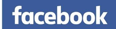 Best Microblogging Site Facebook.com