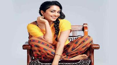 Kiara Advani talks about her new film Indu Ki Jawani Trailer