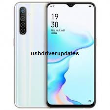 oppo-K5-Latest-USB-Driver-Download