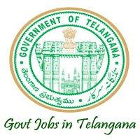 Hyderabad District Jobs,latest govt jobs,govt jobs,Group IV jobs,latest telangana govt jobs,telangana jobs
