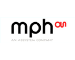 MPH Global Services Jobs in Doha - CPP STR Superintendent