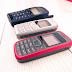 Nokia Mobile Keypad