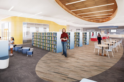 Wujudkan Generasi Gemar Baca dengan Perpustakaan Desa