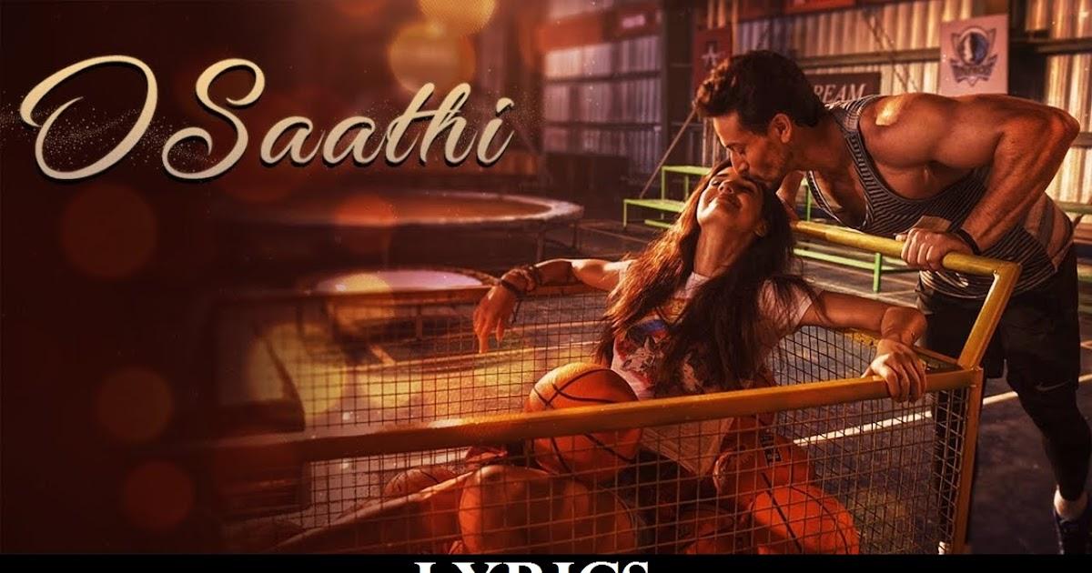 kal se koi | Bollywood Lyrics