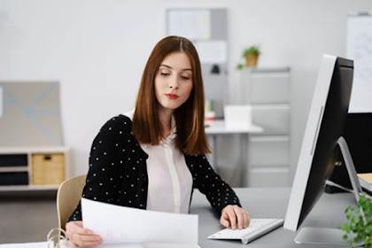 Lowongan Kerja Era Serbarindo Pekanbaru September 2019