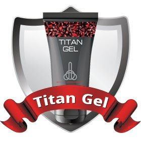 jual titan gel asli obat pembesar alat vital pria aman permanen di