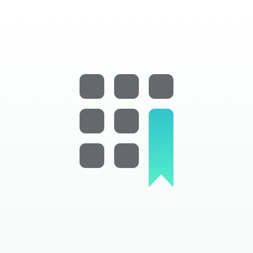 Grid Diary - Journal, Planner v1.5 [Premium]