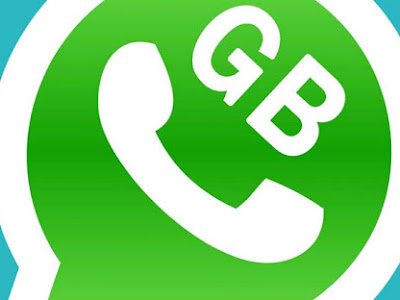 Anti-ban Gbwhatsapp version  7.0 download [Quickly]