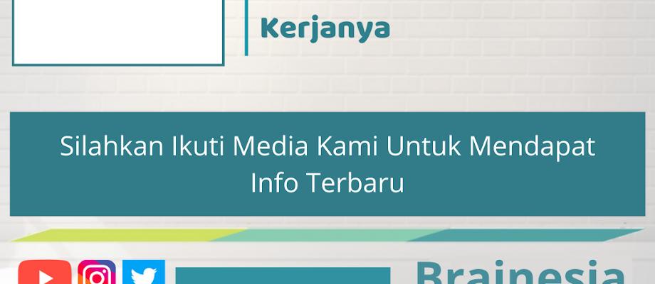 Info Kuliah Jurusan Agroteknologi, Matakuliah dan Prospek Kerjanya