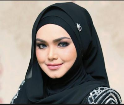 Download Lagu Siti Nurhaliza Mp3 Full Album Dangdut Melayu Terpopuler