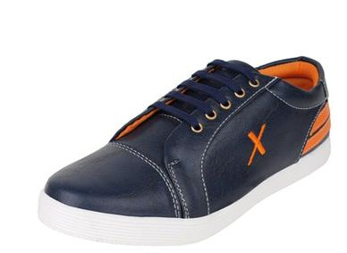 Casual Shoes for Men online at lowest price