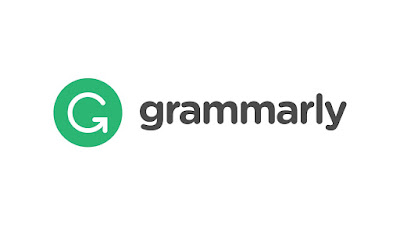 Grammarly - Best Writing Software for Freelancers