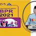 Bantuan Prihatin Rakyat (BPR) 2021 ~ Dokumen Sokongan Yang Diperlukan Semasa Permohonan