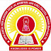 Tapacharya Hem Kunwar R.L.D Jain Girls College, Bathinda, Wanted Teaching Faculty