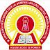 Tapacharya Hem Kunwar R.L.D Jain Girls College, Bathinda, Wanted Teaching Faculty