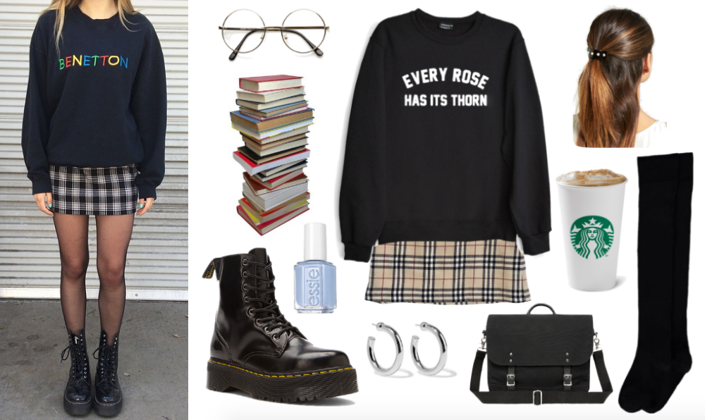 back-to-school-outfit-ideas-01