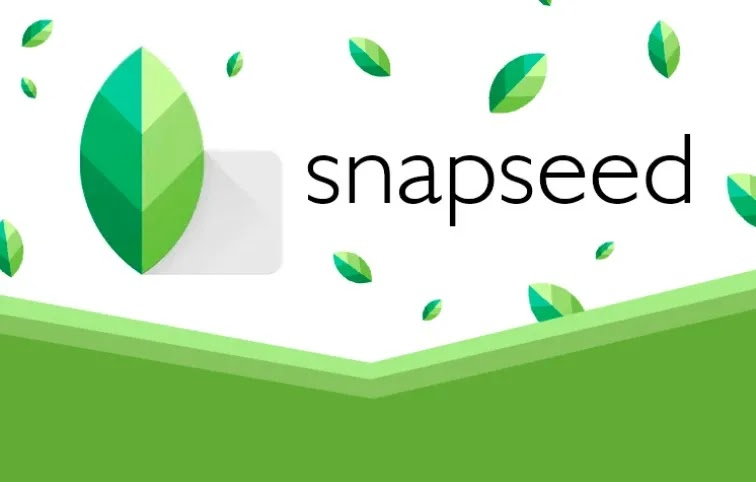Snapseedاستخدم محرر الصور هذا للحصول على أفضل اللحظات ، ثم شاركها مع أصدقائك عبر الشبكات الاجتماعية.