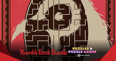 Puzzle Games Bundle
