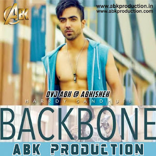 Backbone-Hardy Sandhu-Abk-Production