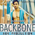 Backbone - Hardy Sandhu - Abk Production
