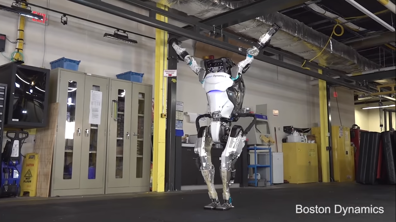 Atlas-robot-ginnastica