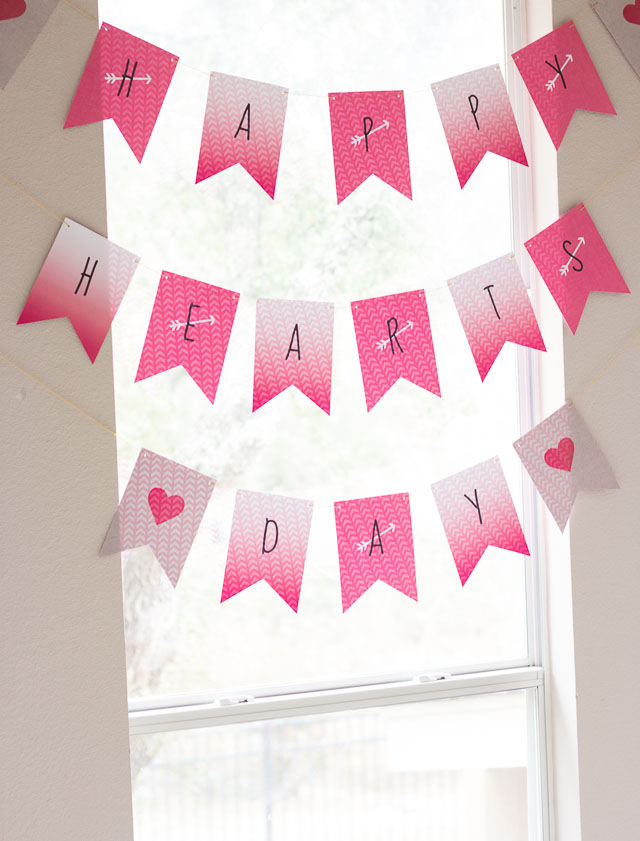 valentine-party-ideas