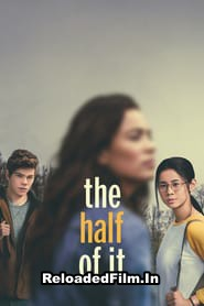 The Half of It (2020) Full Movie Download in Hindi 1080p 720p 480p