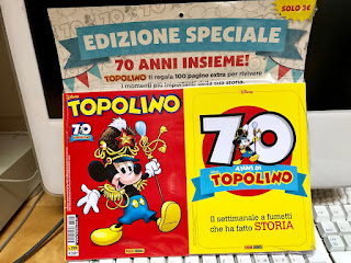http://www.nerditudine.it/2019/04/topolino-3306-70-anni-di-topolino.html