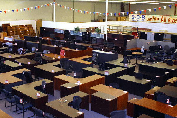 used office furniture kansas city, seattle, las vegas, madison mi