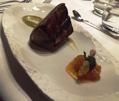 Ferreria-Restaurant-Barcelona-tonyina