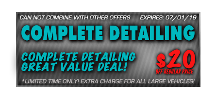 special-car-detailing-offer