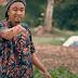 VIDEO l Jay Melody - Sambaloketo
