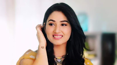 Disha Parmar Wiki Biography, Pics, Age, Wallpaper, Personal Profile,Tv Serial, Indian Hottie