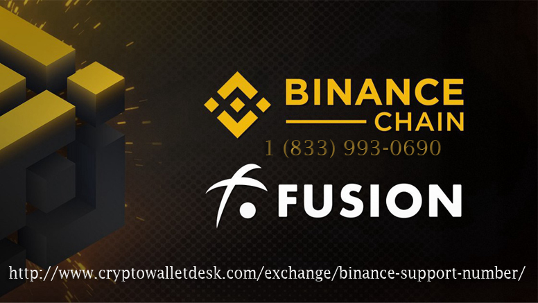 Binance helpdesk number