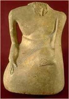 Albester sculpture