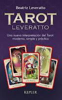 http://www.edicionesuranoargentina.com/es-ES/catalogo/catalogo/tarot_leveratto-066000362?id=066000362