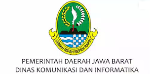 Lowongan Kerja Dinas Komunikasi dan Informatika Provinsi Jawa Barat Tahun Anggaran 2020