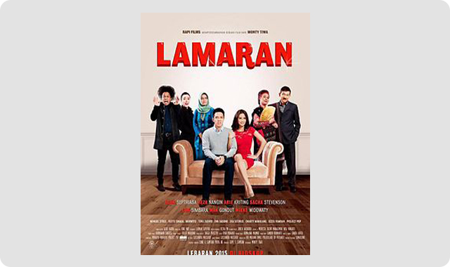 https://www.tujuweb.xyz/2019/06/download-film-lamaran-full-movie.html