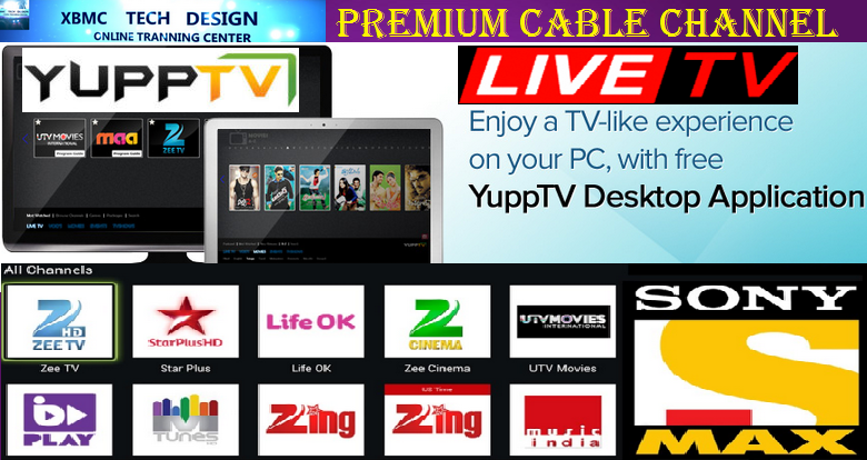 Download YuppTV Live APK StreamZ (Pro) IPTV Apk For Android Streaming Live Tv ,Sports,Movie on Android      Quick YuppTV Live APK StreamZ (Pro)IPTV Android Apk Watch Premium Cable Live Channel on Android