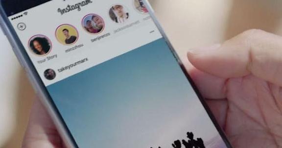 Penyebab Tidak Bisa Membalas Instagram Story Teman