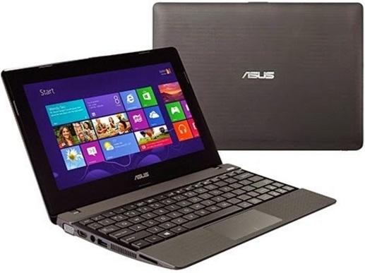 Harga Laptop Asus X453M Tahun 2017 Lengkap Dengan Spesifikasi | Dibekali Processor Intel Celeron Dual Core RAM 8GB Harga Rp. 3 Jutaan
